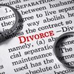 What Are the Time Limits in Relation to a Divorce?